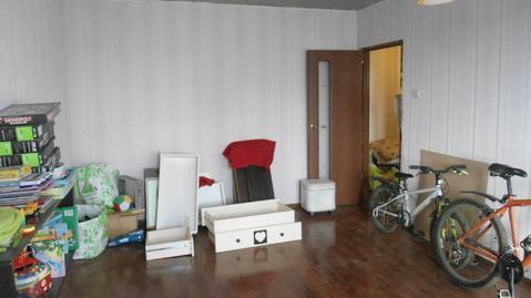 Продается 2-х комнатная квартира в г.Александров по ул.Гагарина 100 км - Фото 5