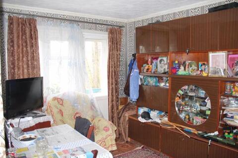 3-к квартира в центре Ж.Г. - Фото 2
