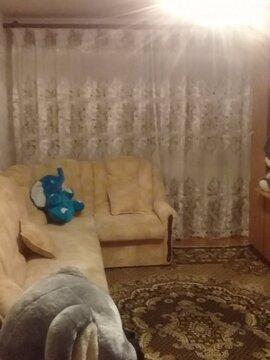 Продажа 4-комнатной квартиры, 110.2 м2, 51-й Гвардейской Дивизии, д. . - Фото 5