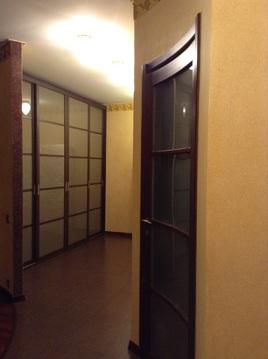Квартира в элитном ЖК в центре Москвы - Фото 5