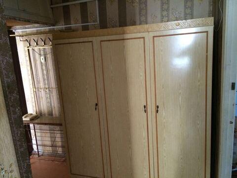 Сдается 1-к Квартира 34 м2, ул. Николая Отрады, 16 - Фото 4