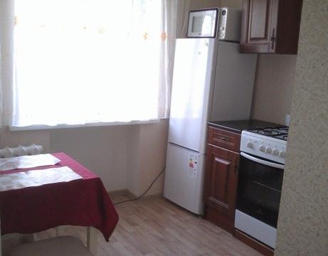 Квартира, ул. Ленина, д.44 - Фото 2