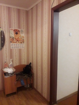 Продам 5к квартиру проспект Шахтеров, 81б - Фото 4