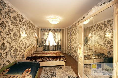 Продам 2-к квартиру, Новоивановское, улица Агрохимиков 19 - Фото 3