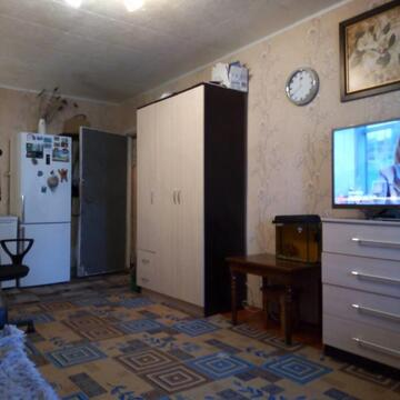 Продажа комнаты, Волгоград, Микрорайон Жилгородок - Фото 3