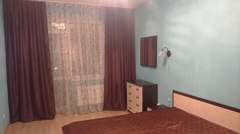 Сдам 2-х комнатную квартиру. - Фото 3