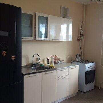 Сдается 2 комнатная квартира в центре (новый элитный дом) - Фото 1