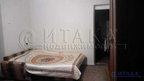 Аренда комнаты, м. Сенная площадь, Ул. Садовая - Фото 1