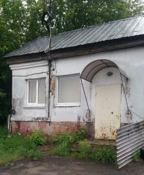 Продажа псн, Иваново, Ул. Жиделева - Фото 1