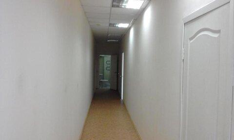 Продажа производственного помещения, Старый Оскол, Комсомольский . - Фото 5