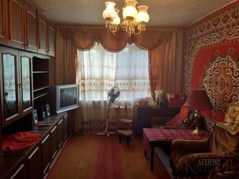 Сдам в аренду 2-комн. квартиру вторичного фонда в Октябрьском р-не - Фото 4