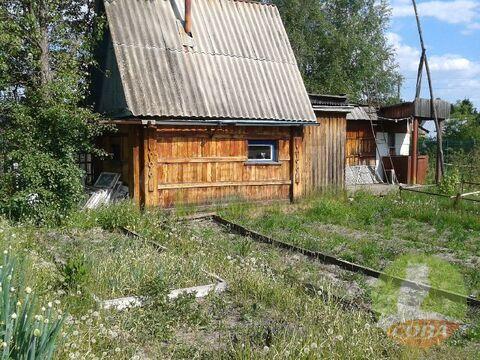 Продажа дома, Незабудка, Тюменский район - Фото 5