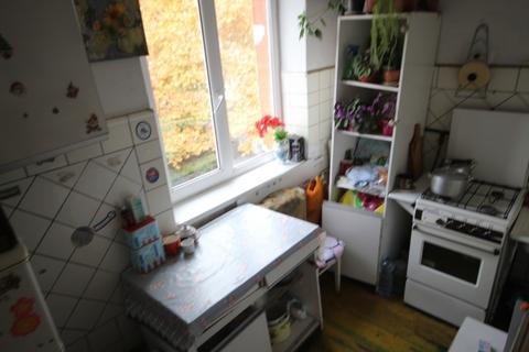 Продажа квартиры, Ялта, Ул. Руданского - Фото 2