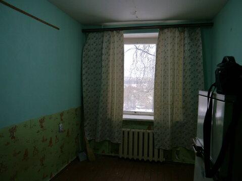 Продается комната в 2-х комнатной квартире. - Фото 2
