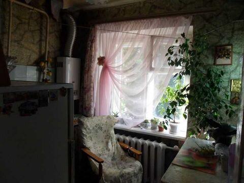 Продается квартира г Тамбов, ул Физкультурников, д 3 - Фото 4