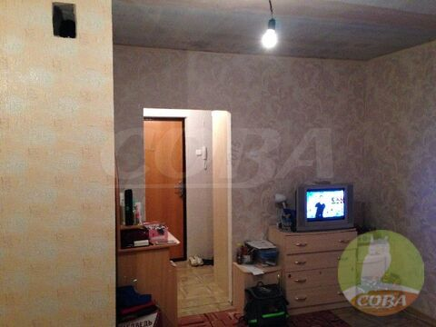 Продажа квартиры, Тюмень, Ул. Маршака - Фото 1
