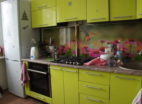Продажа квартиры, Волгоград, Ул. Константина Симонова - Фото 2