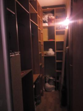 Сдается в аренду 2х комнатная квартира ул.Ленина 3 - Фото 2