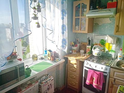 Продажа квартиры, Ярославль, Ул. Александра Невского - Фото 3