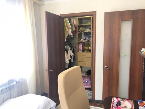 2-к квартира г. Александров, ул. Гагарина - Фото 3