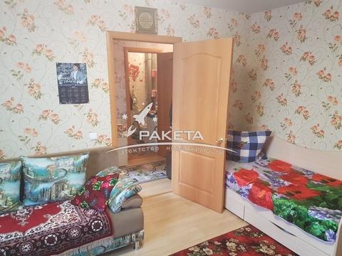 Продажа квартиры, Ижевск, Ул. Казанская - Фото 2