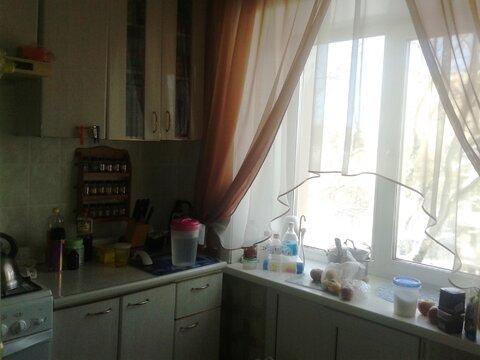 Продам двухкомнатную квартиру, ул. Краснореченская, 100 - Фото 4