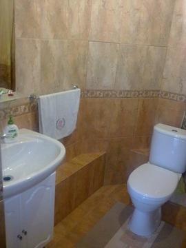 Продам 3-х этажный кирпичный дом в г. Раменское, мкр Западная Гостица - Фото 4