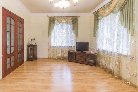 Сдам 3-этажн. коттедж 400 кв.м. Ирбитский тракт - Фото 4