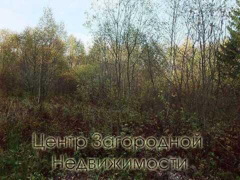 Участок, Киевское ш, 26 км от МКАД, Елизарово д. (Наро-Фоминский р-н), . - Фото 4