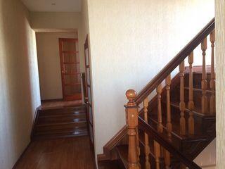 Продажа дома, Бор, Улица Преображенская - Фото 2
