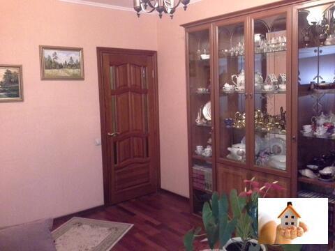 3-х комнатная квартира, ул. Мусы Джалиля д 17к1 - Фото 2