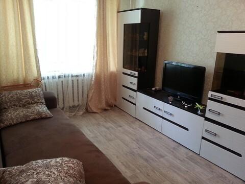2к квартира в г. Кимры по ул.Ильича 11 - Фото 1