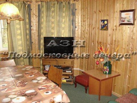 Новорязанское ш. 20 км от МКАД, Кратово, Дом 200 кв. м - Фото 4
