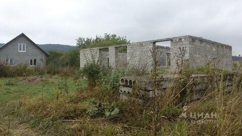 Продажа участка, Железноводск, Ул. Оранжерейная - Фото 2
