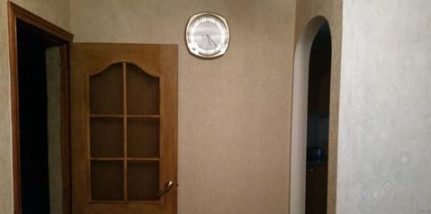Продается 1-комнатная квартира по ул.Крымская, д.11 - Фото 3