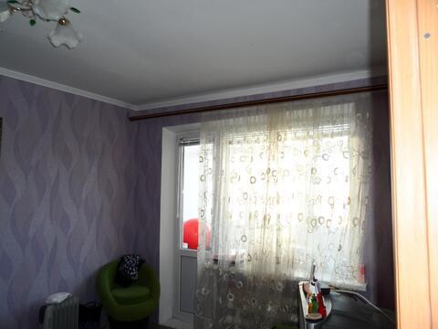 Квартира в районе Простоквашино. - Фото 3