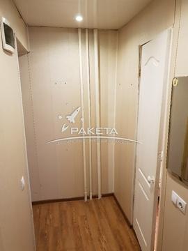 Продажа квартиры, Ижевск, Ул. Короткая - Фото 4