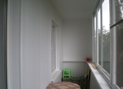 Улица 30 лет Октября 6; 2-комнатная квартира стоимостью 20000 в . - Фото 2