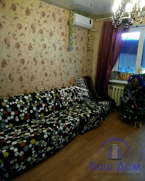 2 комнатная квартира в Александровке ост. Конечная. - Фото 2