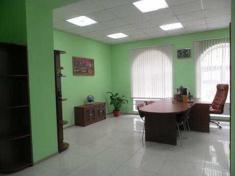 Продается нежилое помещение в центре г.Александрова - Фото 1
