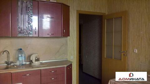 Продажа квартиры, м. Купчино, Малая Каштановая аллея - Фото 3