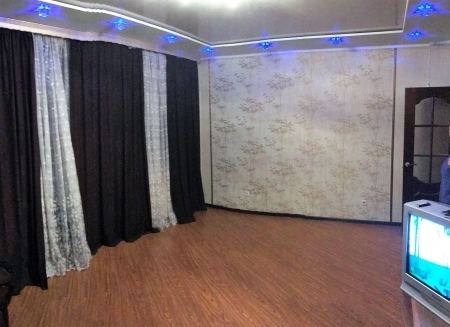 Продажа квартиры, Пятигорск, Ул. Оранжерейная - Фото 4