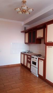 1 комнатная, г. Кемерово, ул.Гагарина, д. 52 - Фото 5