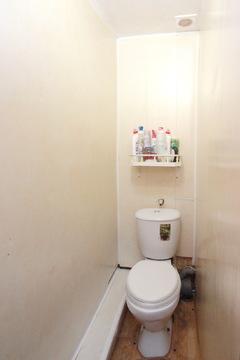 Малогабаритная квартира - Фото 5