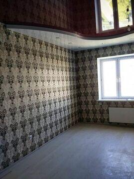 Продается квартира г Краснодар, ул Кореновская, д 57 к 1 - Фото 1