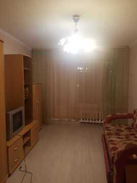 Кап-3850 Сдается 2-х к.кв. ул.Красная, д.178, г.Солнечногорск - Фото 1