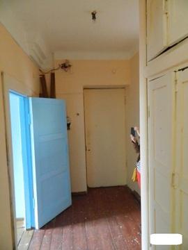 Аренда квартиры, Иваново, 2-я Минская улица - Фото 4