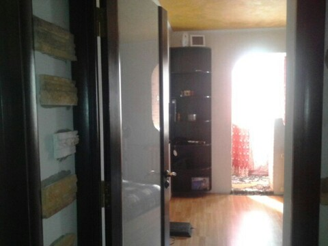 2-ая квартира по ул.Стаханова д.27 - Фото 1