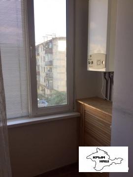 Сдается в аренду квартира г.Севастополь, ул. Толстого Льва - Фото 3