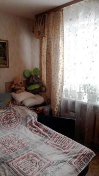 Продажа квартиры, Иваново, 5-я Коляновская улица - Фото 1